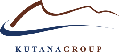 Kutana Group Logo